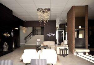 6369 Coburg Place