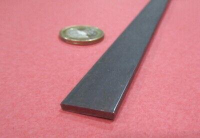 W1 Tool Steel Bar 18 Thick X 34 Wide X 36 Length 1 Piece
