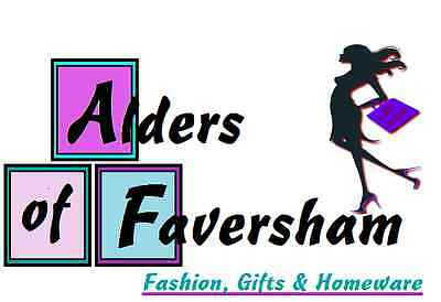 Alders of Faversham