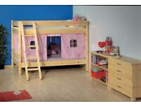 Bunk beds - Thuka Maxi