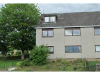 3 bed house for sale (jedburgh)