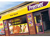 PART TIME - Convenience Store Staff / Assistant Manager Wishaw