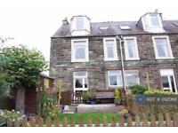 1 bedroom flat in Hunter Terrace, Hawick, TD9 (1 bed)