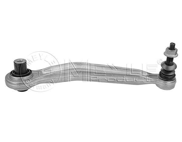 FOR BMW 5 Series E39 REAR RIGHT RH UPPER TRACK CONTROL SUSPENSION ARM Meyle