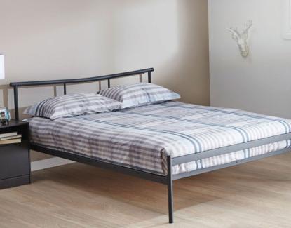 Double Bed Frame   Slats  Tokyo  Fantastic Furniture. used furniture in Tasmania   Gumtree Australia Free Local Classifieds