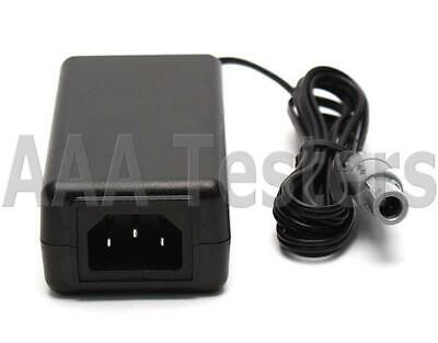 New 3m Dynatel 965dsp Power Supply Charger 051138-57606 80-6109-9059-2 965 Dsp
