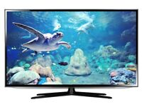 Samsung 37 inch Full HD 1080p LED TV with Freeview HD Built-in, 3 x HDMI, 2 x USB Port, not 39 42 43