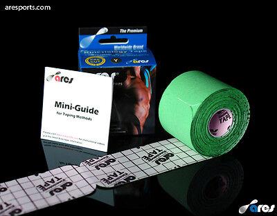 Sony Service Manual~WM-ES392 Walkman Cassette Player~Original~Repair