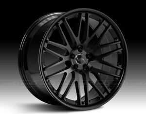 22X9-SAVINI-WHEELS-5-120-FIT-VE-COMMODORE-RANGE-ROVER-LAND-ROVER-DISCOVERY