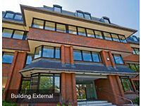 HORSHAM Office Space to Let, RH12 - Flexible Terms | 3 - 85 people
