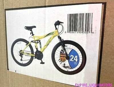 0036 Columbus OFF ROAD Bicycle Frame and Fork Stickers Decals