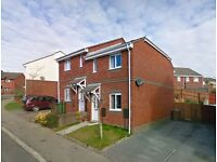 2 bedroom house in Hickory Drive, Plymouth, PL7