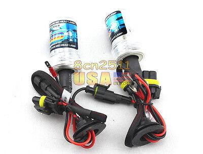 H11 H7 H1 H3 HID Bulbs Xenon Light 3K 43K 6K 8K 10K 12K Headlight Fog 35W 12V 12v 35w Light Bulb