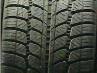 Very goos 14 inch tyres from £14.00 Grate Puncture Repairs and spare rims from £5 each