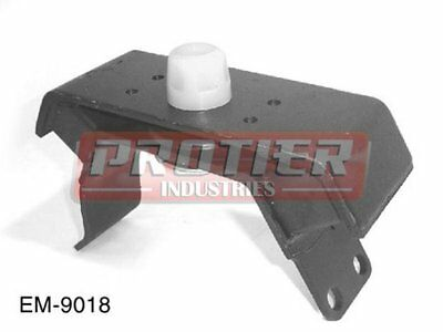 2000-2004 Toyota Tundra 3.4L 4WD Transmission Mount for Manual 9018