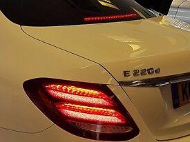 Car Debadging Service