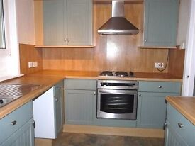 2 BED GROUND FLOOR FLAT FOR SALE £58,000 OR TO LET