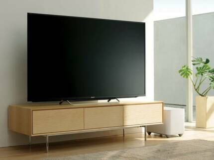Sony 60 inch Smart Led tv - WIFI - Full High Definition