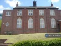 1 bedroom in Bernard Street, Sheffield, S2