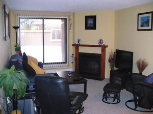 *INCENTIVES* 1 Bdrm w/ Fireplace in Adult Bldg! ~ 169