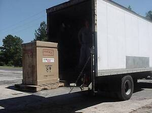 Lawrence Cheap Removals  from $60 /hr Northbridge Perth City Area Preview