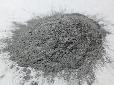 Aluminum Metal Powder 1 Lb 30 Micron