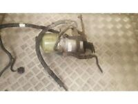 04 11 VAUXHALL ASTRA H MK5 PETROL, ELECTRIC POWER STEERING PUMP