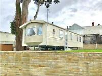 3BED STATIC CARAVAN FOR SALE NORTH WALES INCLUDES 2020 SITE FEES