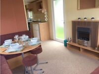 CHEAP STATIC CARAVAN FOR SALE COUNTY DURHAM HARTLEPOOL STANLEY DARLINGTON, GREAT PRICES