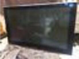 PLASMA TV - TX-P42V10B in Andover