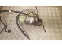 04 11 VAUXHALL ASTRA H MK5 PETROL, ELECTRIC POWER STEERING PUMP
