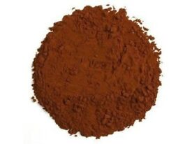 PURE GROUND CLOVES SPICES 1KG £10.00 FREE POST