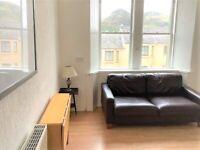 1 Bedroom apartment in the heart of Newington, St Leonards Street