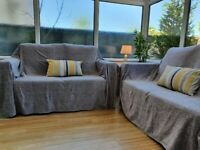 Bristol - 5 Bedroom Fully Tenanted HMO Readymade and Income Producing - Click for more info