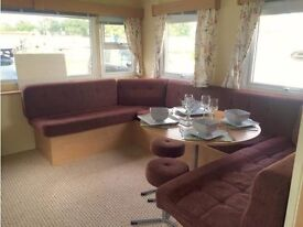 static caravan for sale tyne and wear near newcastle whitley bay seaton sluice