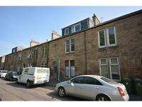 Beautiful 4 bedroom Sandstone flat - Grangeburn, Central Belt