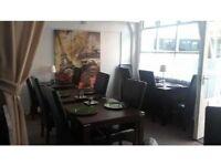 Fully licensed restaurant for lease in the heart of Kingsbridge