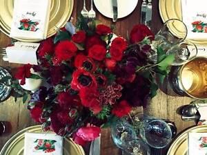 Vintage Wedding Styling Props, Decorations, Furniture & More! Parramatta Parramatta Area Preview