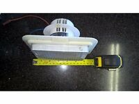 Caravan Breakers - Fiamma Awning Light JUST ONE IN STOCK