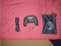 Nacon Revolution Pro 2 controller, used once