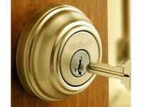 Subcontracting Locksmiths Wanted