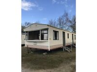 Cheap Caravan for sale in the Cotswolds!! £3995!!