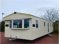 Early Summer Sale At Burnham On Sea Holiday Village *HAVEN