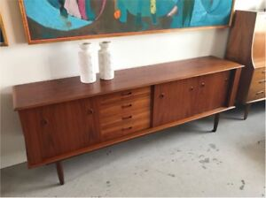 Credenza buy and sell furniture in calgary kijiji classifieds