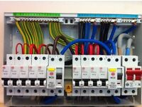 Experienced Reliable NICEIC Electrician Free Estimates & Cheap Prices