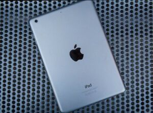 iPad mini 64gb CHEAP!!!!