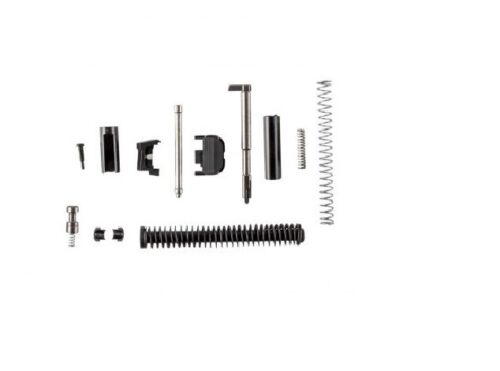 Upper Slide Parts Kits For Glock Pistols Gen1-3 G19 P80 Polymer 80 PF940C 9mm