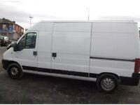 Man with a van Edinburgh 🚚🚚🚚🚚 07958307087 ✅