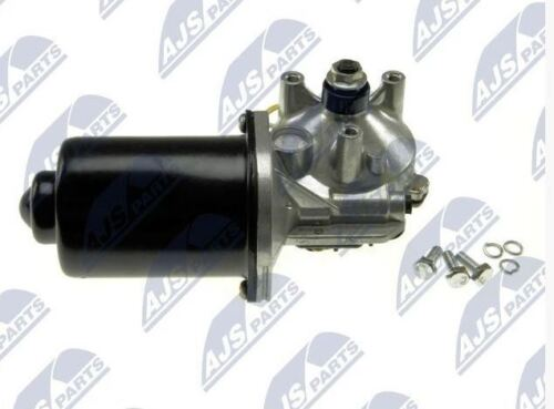 FRONT WIPER MOTOR FOR OPEL TIGRA TWIN TOP 1.3CDTI,1.4,1.8 2004-
