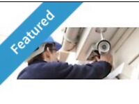 Electrician - Local, qualified, cheap, Free quick quotation service